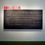 conv 01_MG_9507