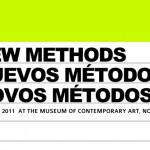 newmethods