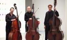 Music at MOCA 2010