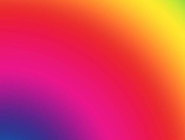 spectrum28r_web_629