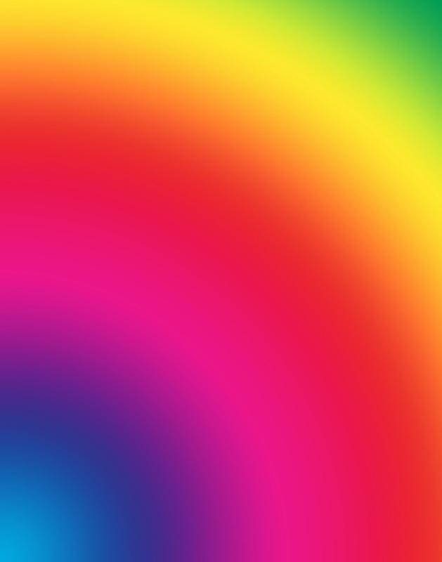 Art Talk / Cory Arcangel (Pt. 2)
