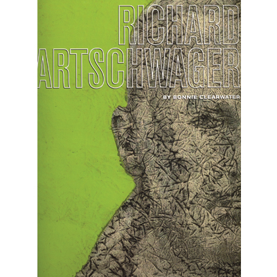 Catalog_Artschwagger