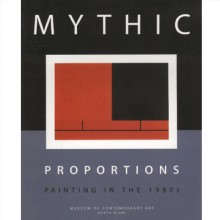 Catalog_MythicProportions