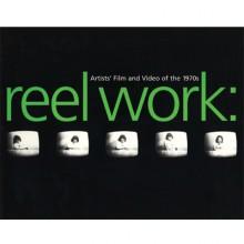 Catalog_Reelwork