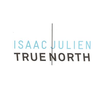 Catalog_TrueNorth
