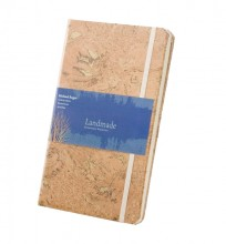 landmade-cork-5x8-with-blank-pages