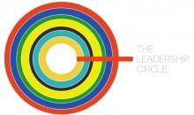 Circle Talks/Miami Art + Culture