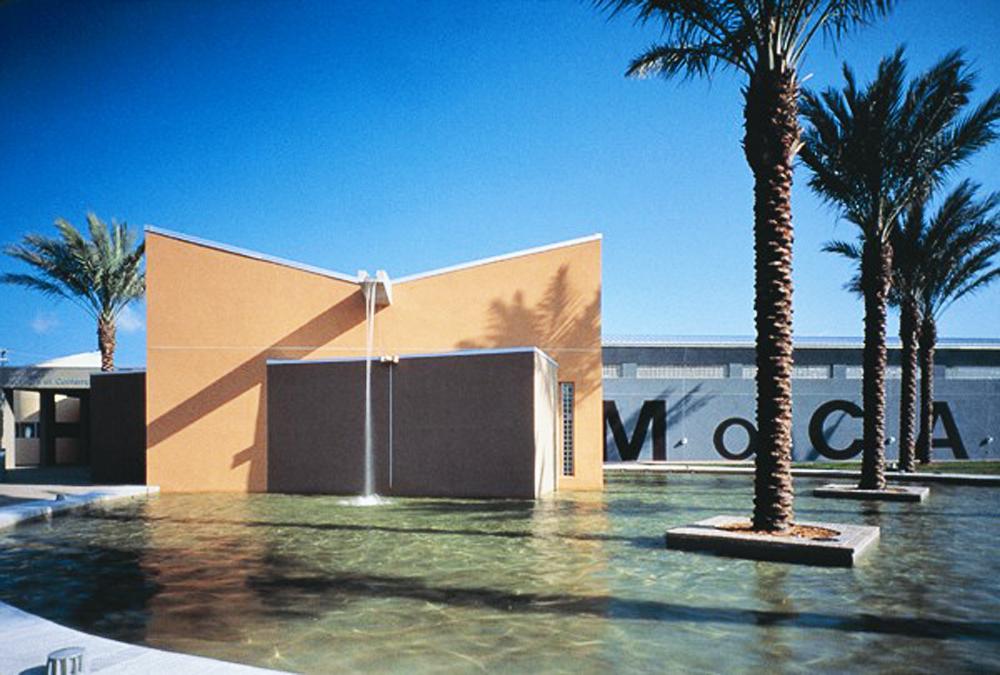 MOCA Facade 1000px
