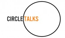 Circle Talks/ Art + Philanthropy