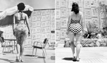 Habana Rivea, Crystal Pearl Molinary