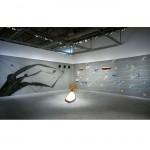 Jose Bedia, Cargo Cult, 2005