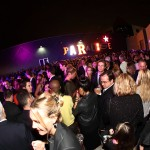 MOCA's Vanity Fair / Vanity Fair International Party
