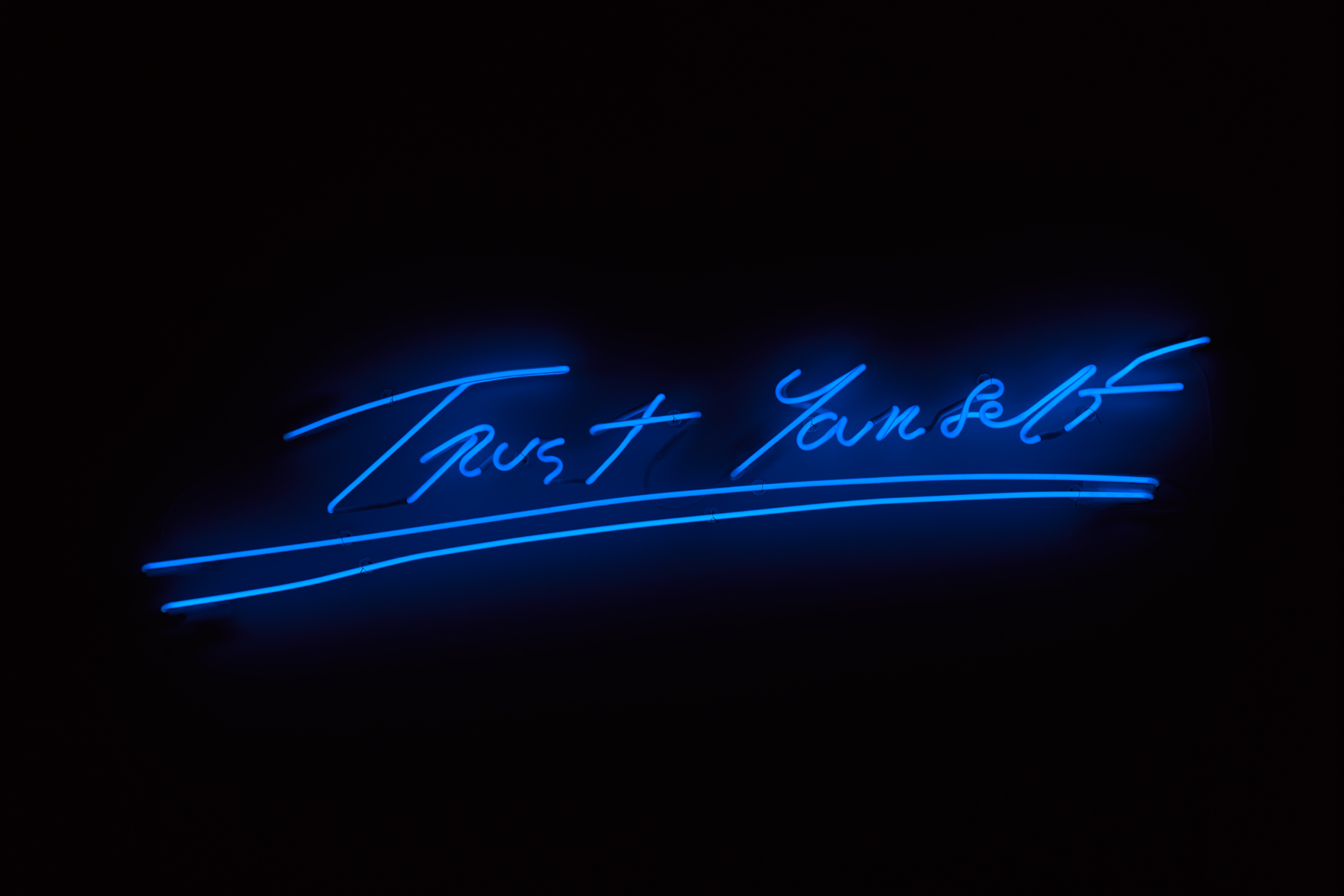 Tracey Emin:Angel Without You