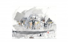 15collection10