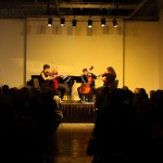 Music at MOCA: Cleveland Orchestra