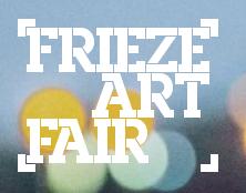 The Leadership Circle at MOCA  – Frieze New York Art Trip