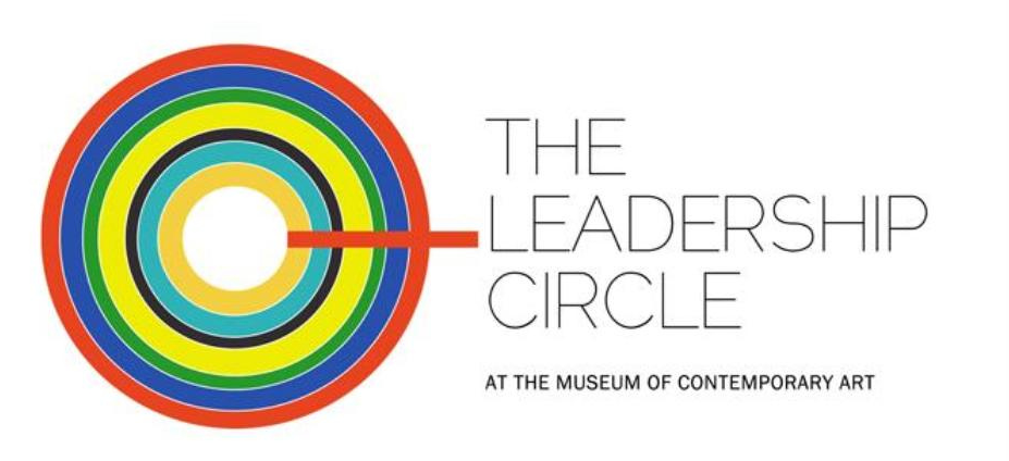 The Leadership Circle at MOCA – Honorary Trustee Luncheon