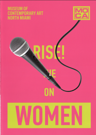 Adults Open MIC Presented by Women on the Rise!