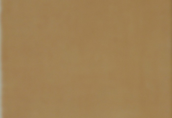 <i>Utterance</i>, 1993<br>Light sensitive acrylic on canvas, 6 x 8 inches (15.24 x 20.32 cm)<br>Gift of James S. and Marisol G. Higgins