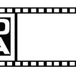 films logo
