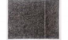 VI,1995Graphite on paper, 19 x 24 inches (48.26 x 60.96 cm)Gift of Liza and Dr. Arturo F. Mosquera