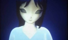 Anywhere Out of the World,	20003D animation film transferred to Beta DigitalGift of Carlos and Rosa de la Cruz for the Collection of the Museum of Contemporary Art, North Miami and the American Fund for the Tate Gallery