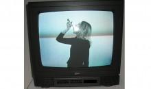 Ein Zaubertrickfilm,2001Digital video, 14 minutesPromised gift of Paul and Estelle Berg