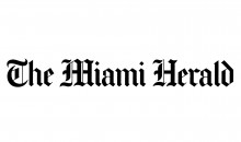 Miami Herald – At Miami MOCA: Dawoud Bey's images reveal interior lives – 2013