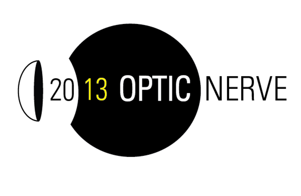 Optic Nerve Film Screening