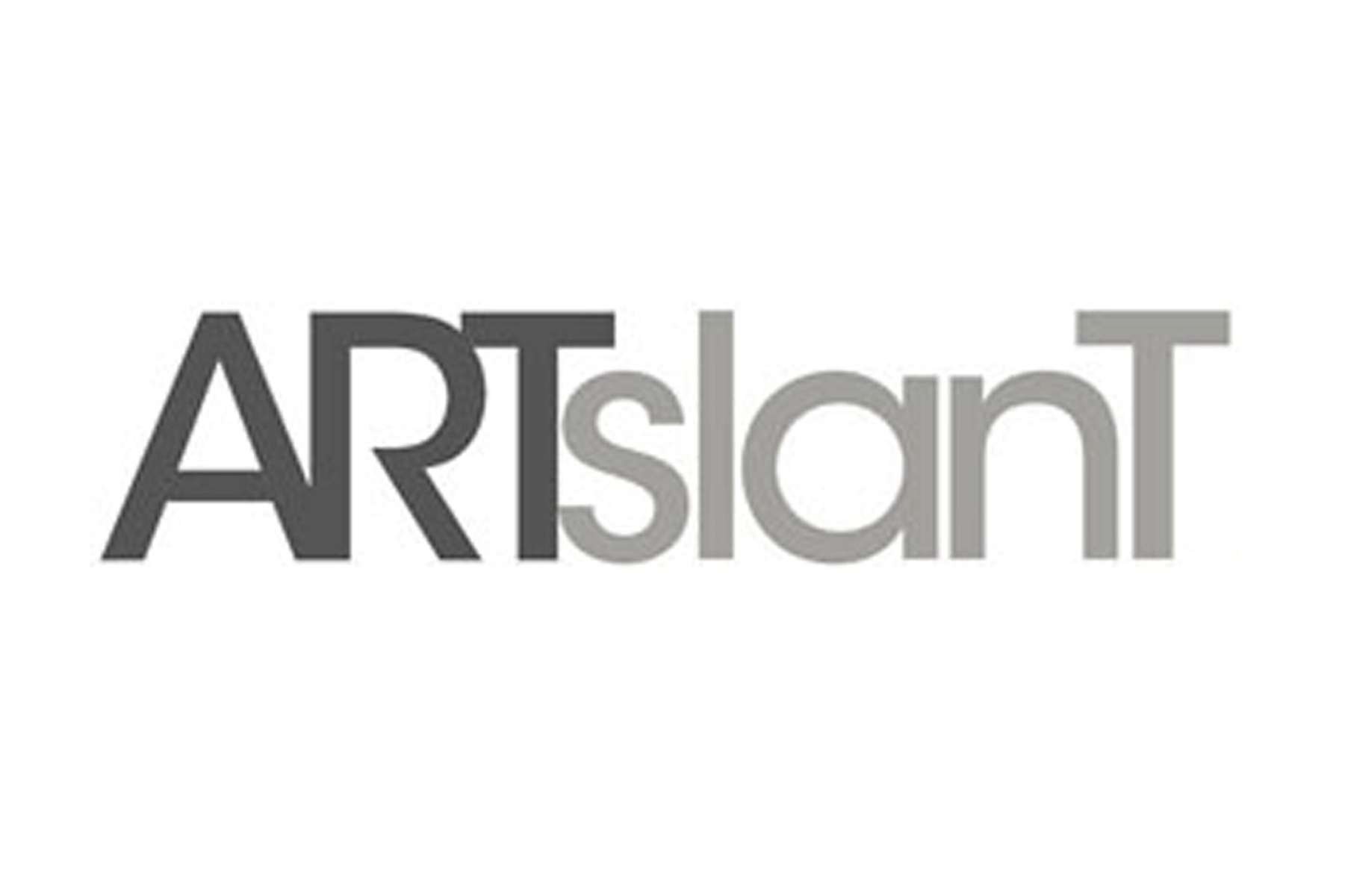 Artslant – Portraying the Power of the Persona – 2013