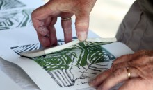ARTS FOR ALL: Nancy Spero