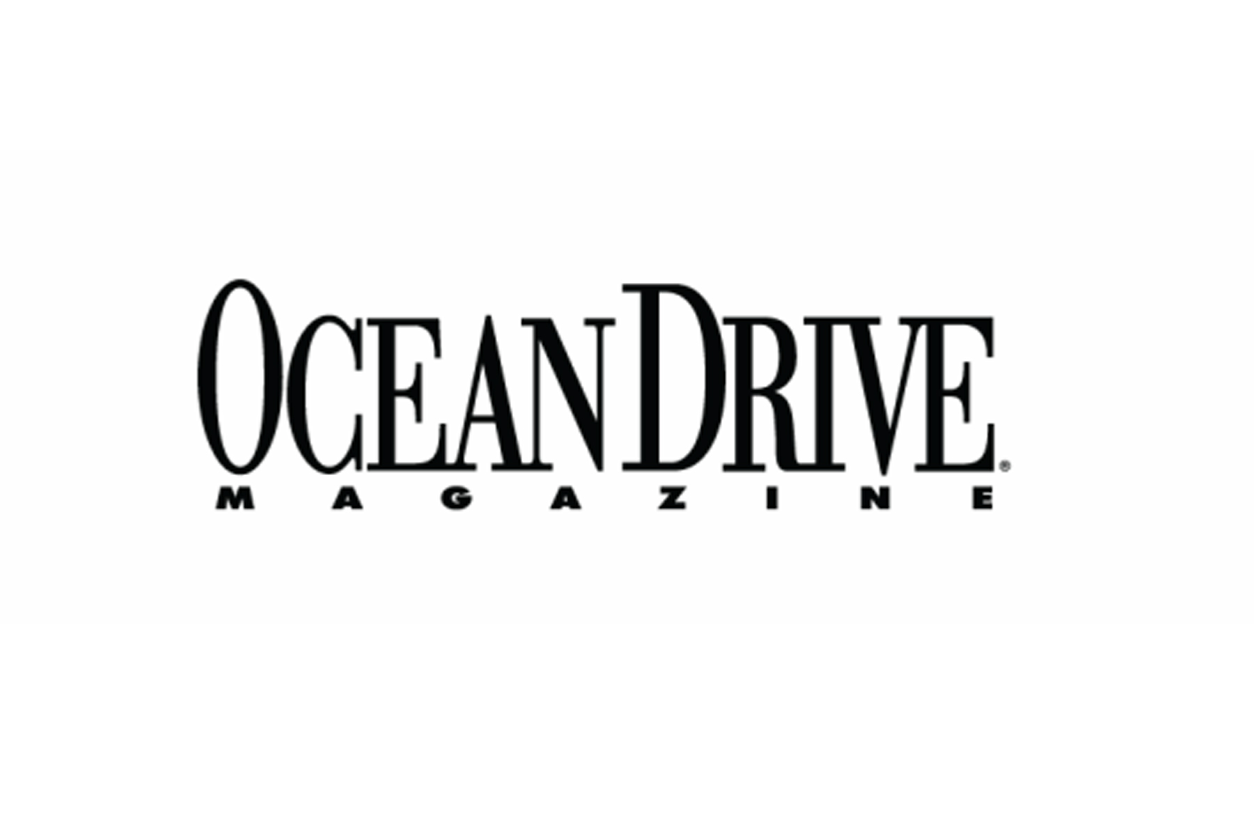 Ocean Drive – New Curator on the Block: Alex Gartenfeld – September 2013