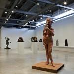 Jonathan Meese: Sculpture