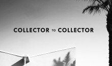 Collector to Collector: Episode 1
