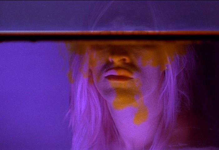Ursula Mayer, <i>Gonda</i>, 2012, Film still