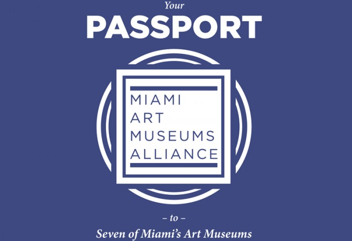 Miami Art Museums Alliance