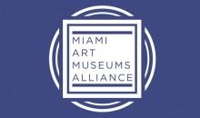Miami Art Museums Alliance Passport