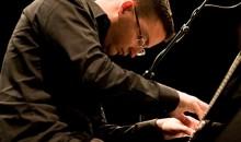 Jazz at Moca: Martin Bejerano
