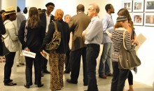 MOCA Contemporary Dialogues: Multiculturalism and Identity in the 21st Century