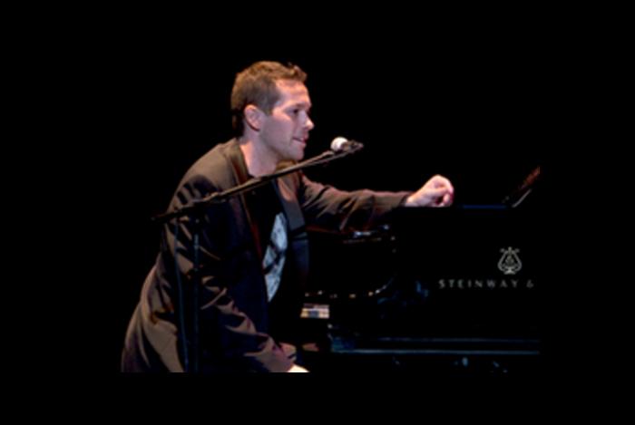 Jazz@MOCA: Markus Gottschlich Quartet