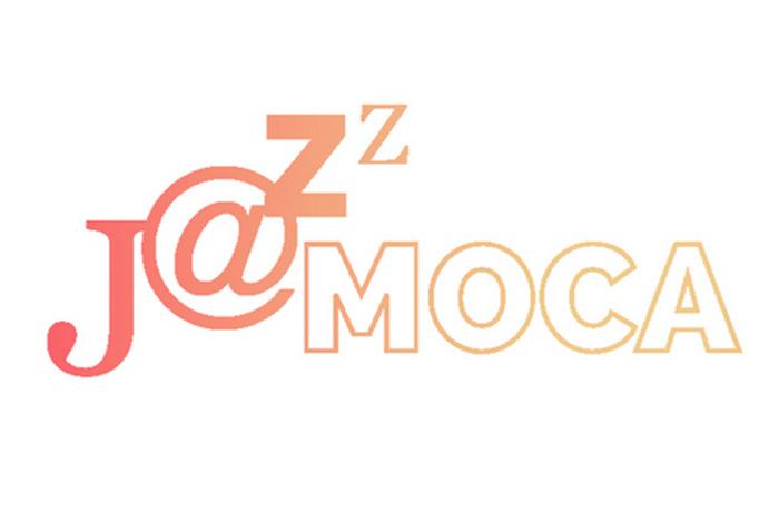 Jazz@MOCA: Noah Haidu