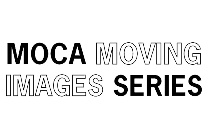 MOCA Moving Images: City of Memory