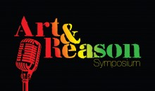 Art & Reason Symposium