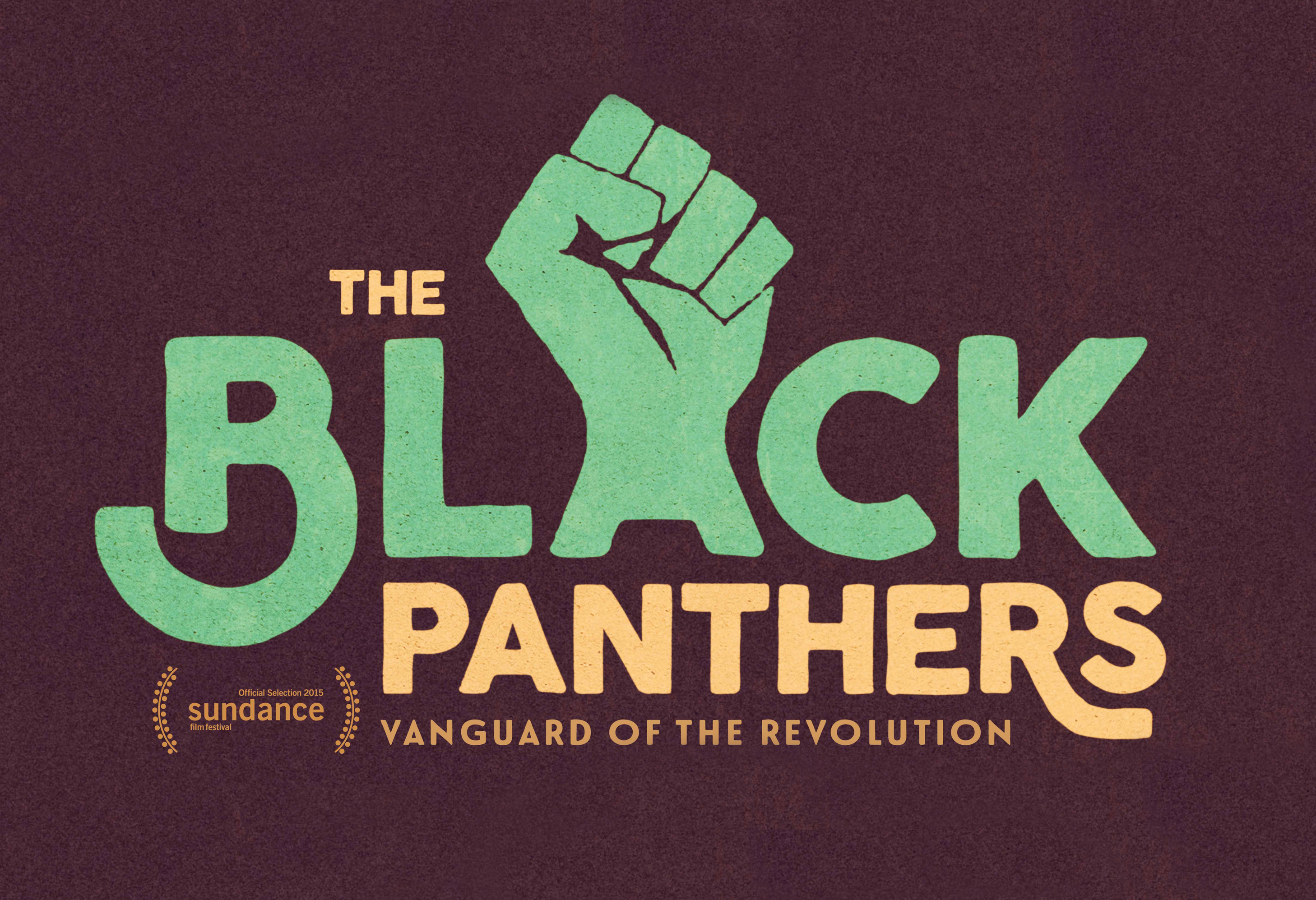 MOCA Moving Images presents The Black Panthers: Vanguard of The Revolution