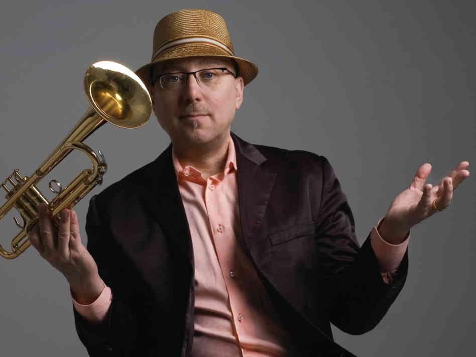 Jazz at MOCA × Brian Lynch