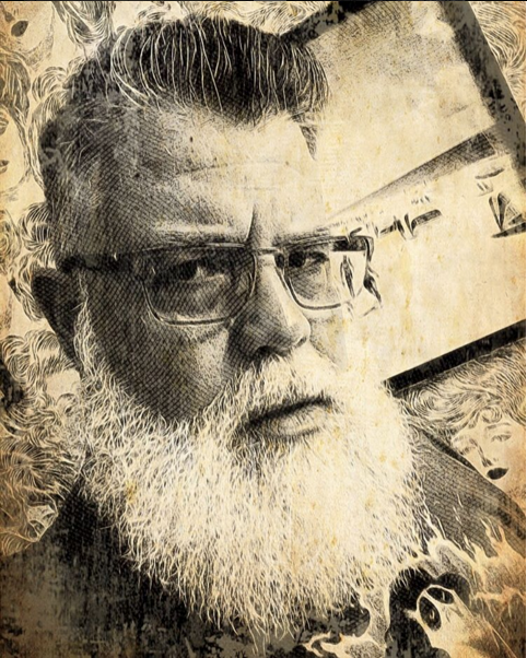 Alessandro Abate