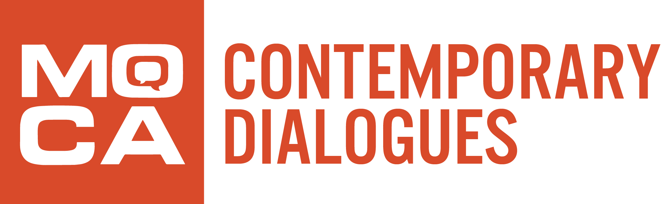 Contemporary Dialogues: Caribbean influences on Performance Art in Miami