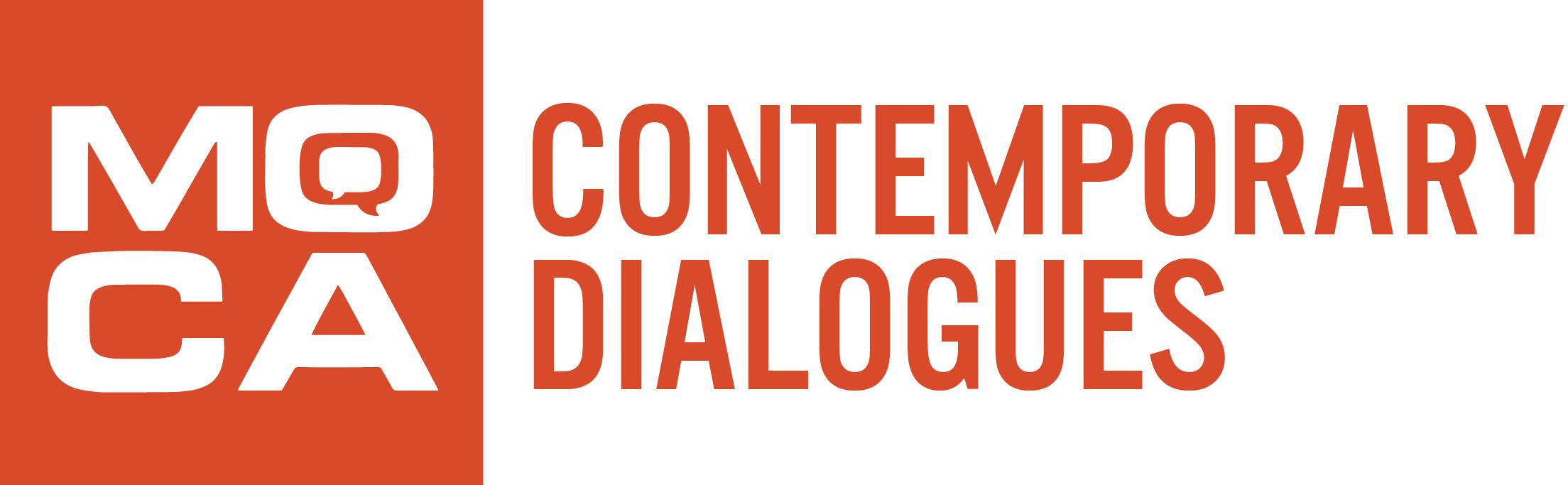 Contemporary Dialogues