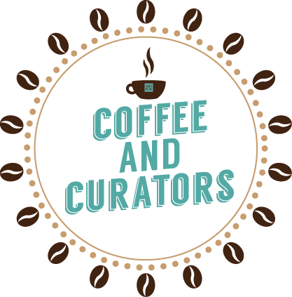 Coffee and Curators