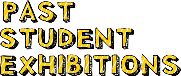 Teen Programs 2017-2018
